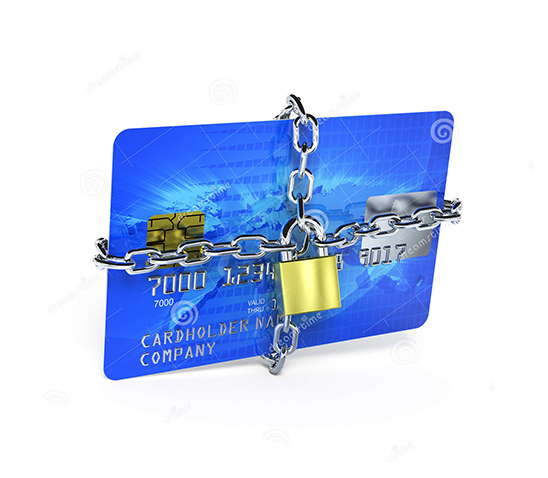 credit-card-security-13524093