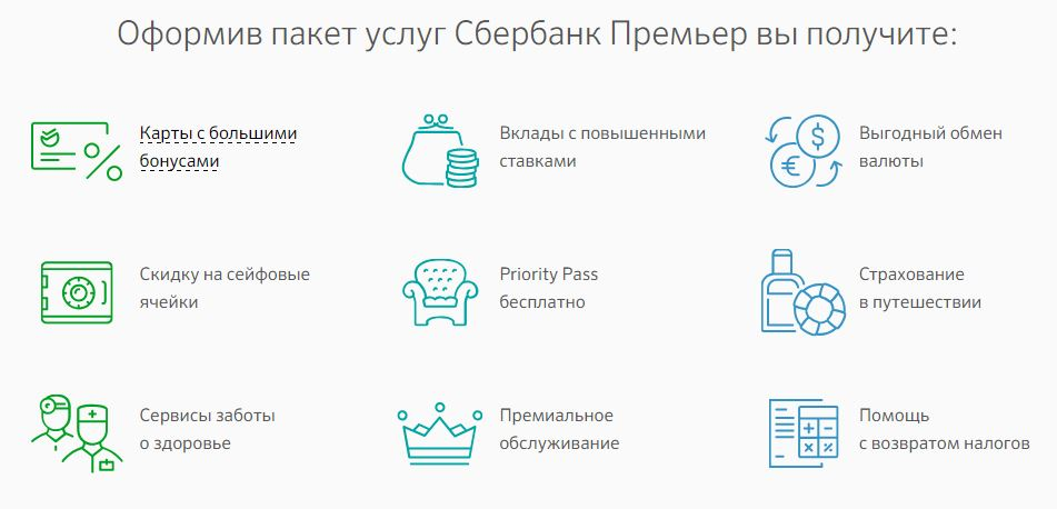 Обменники bitcoin perfect money vk