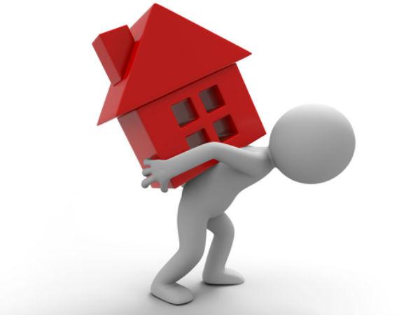 нечем платить ипотеку что делать