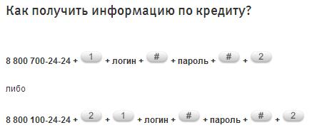 Как по номеру договора узнать задолженность по кредиту банк москв� минск