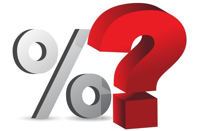 Правила хранения кредитной истории прописаны в федеральном законе ФЗ 218.