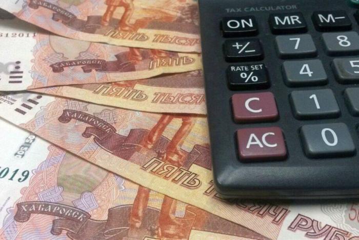 положить деньги под проценты где выгоднее калькулятор