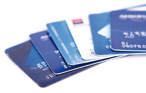 Банки где можно взять кредит без справок о доходах воронеж