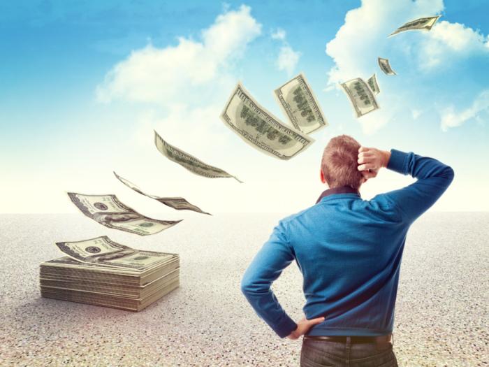 кредитная карта просто восточный банк оформить онлайн