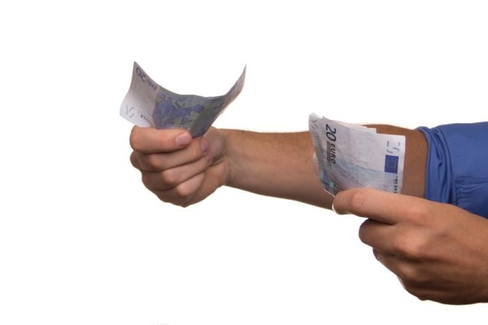 Кредит на авто для многодетных семей