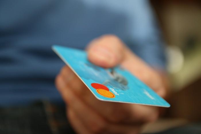кредит с открытыми просрочками creditv7