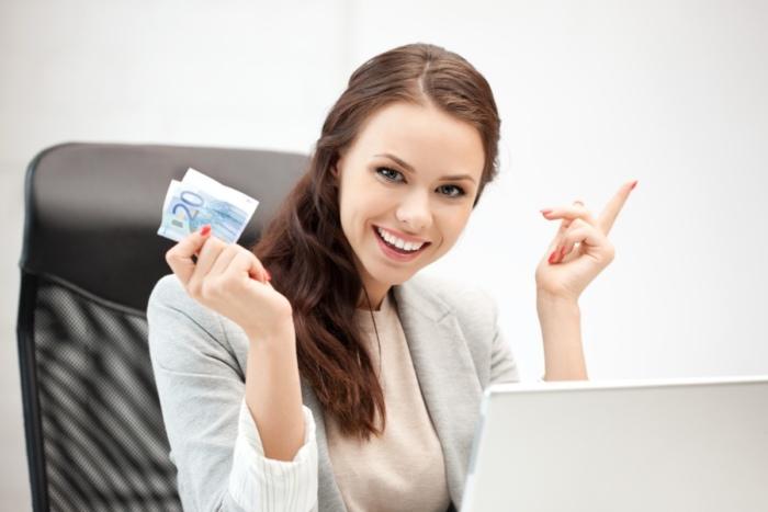 как оформить потребительский кредит через сбербанк онлайн по низкой ставки