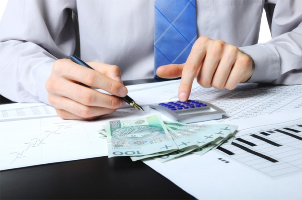подать заявку на реструктуризацию кредита