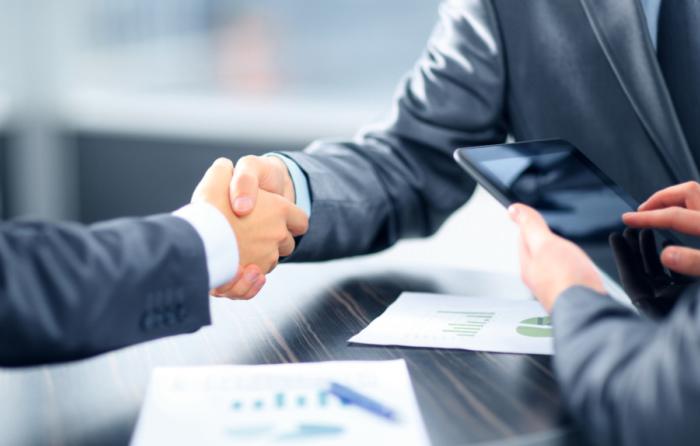 Можно ли переоформить ипотеку на другого заемщика
