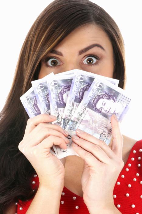 как взять кредит если не работаешь официально и без справок и поручителей тинькофф банк онлайн звонок