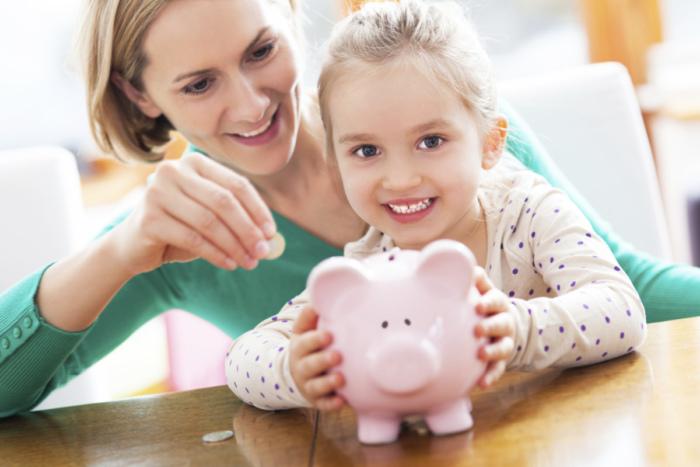 Взять кредит дикрет форум где взять кредит с меньшими процентами
