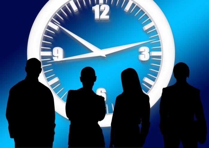сколько времени занимает оценка квартиры для ипотекибеспроцентный займ другой организации проводки