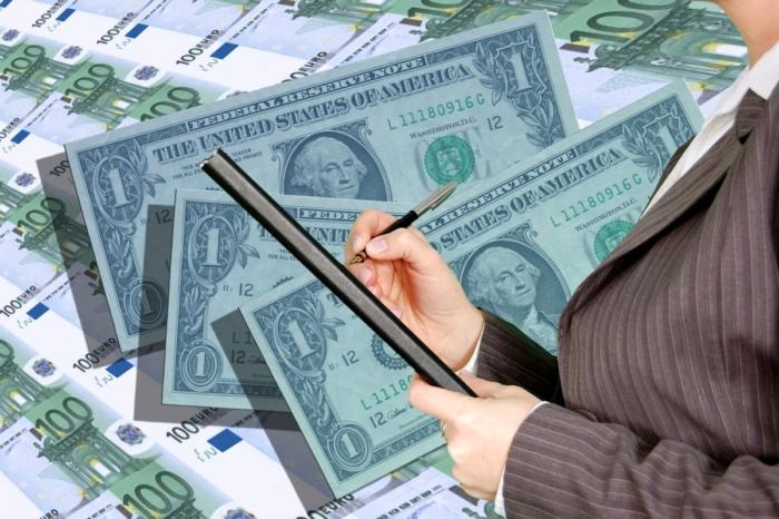 банк ренессанс кредит иркутск адреса