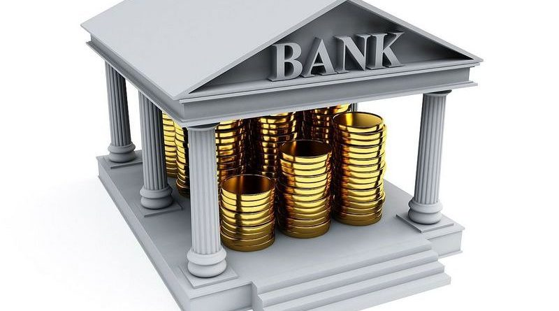 Банки отменяют плату заденежные переводы и предоставляют юрлицам возможность торговли на форекс-площадке