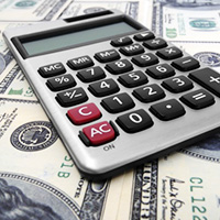 Банк открытие рассчитать кредит онлайн калькулятор потребительский 2020