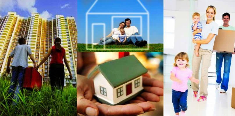 В махачкале 2019 год субсидии молодым семьям на жилье могут дать если не работают