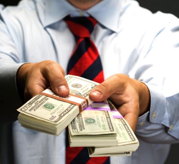 Выдача кредита с плохой кредитной историей и просрочками в ярославле