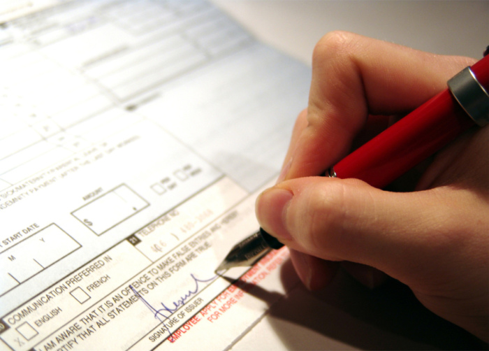 в каком банке лучше взять кредит с плохой кредитной историей в спб