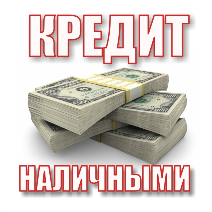 пао сбербанк г москва адрес вавилова