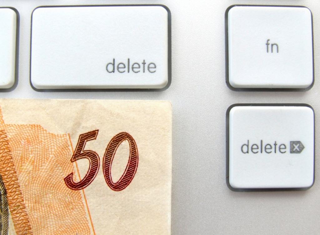 какой срок давности кредитной истории