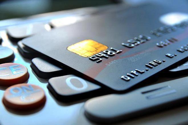 сбербанк набережные челны кредит наличными