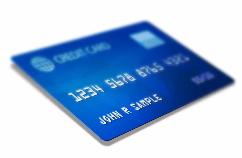 кредитная карта с просрочками и долгами ипотека проценты по кредитам в банках