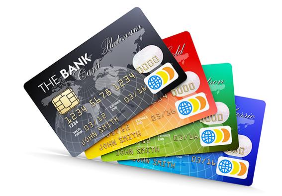 можно вернуть товар купленный в кредит микрокредит заявка онлайн займ на карту