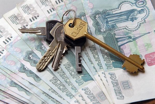 Кредитная карта в хоум кредит банке оформить