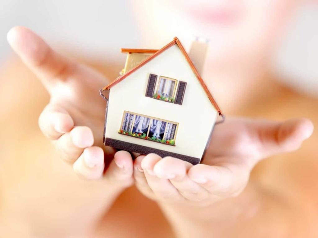 ипотека под строительство частного дома без первоначального взноса альфа банк локо банк рко онлайн