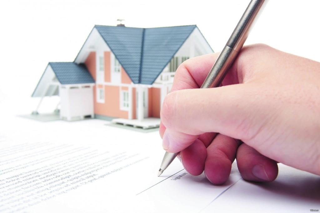 под залог недвижимости получить кредит без справок альфа банк челябинск взять кредит
