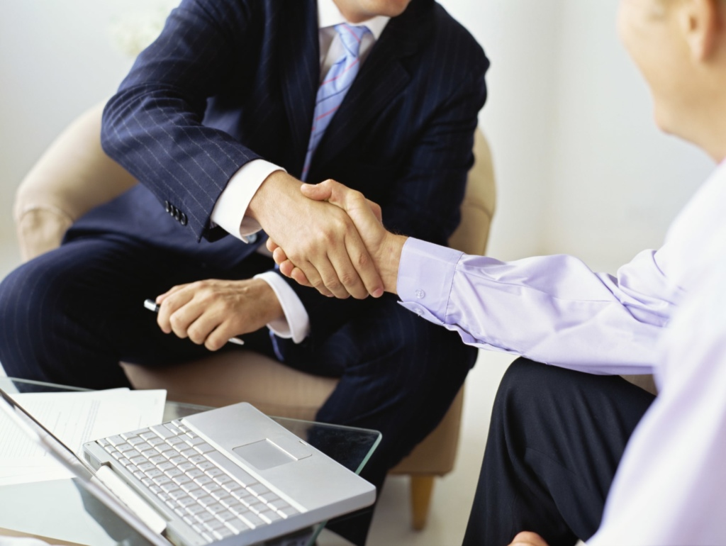 Кредит в банке без поручителей
