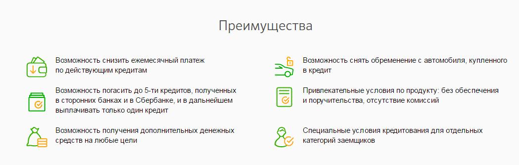 Mister money кредит