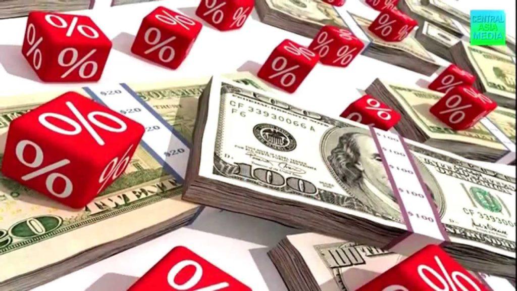В каком банке выгоднее взять кредит наличными отзывы краснодар