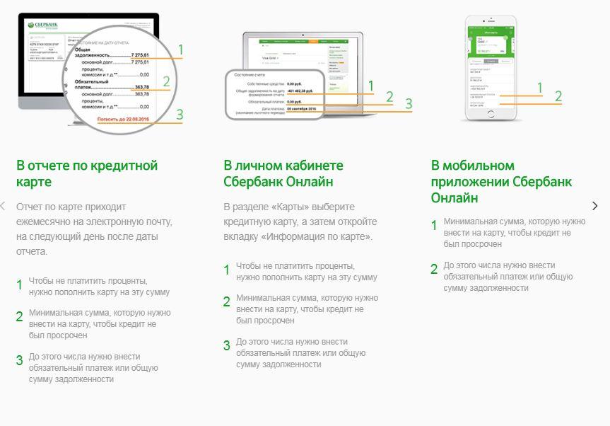 деньги в займ онлайн украина