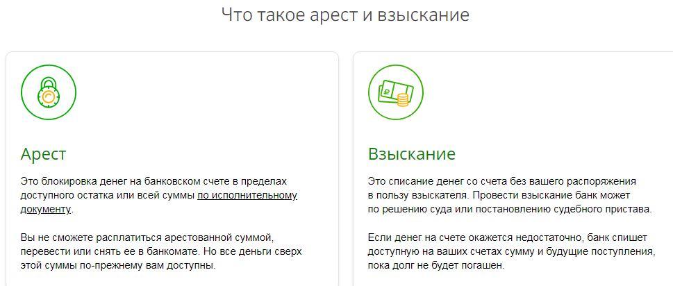 для оплаты контракта на 10 млн рублей предприятием сделана заявка на кредит в 3 банках деньги в долг в ташкенте