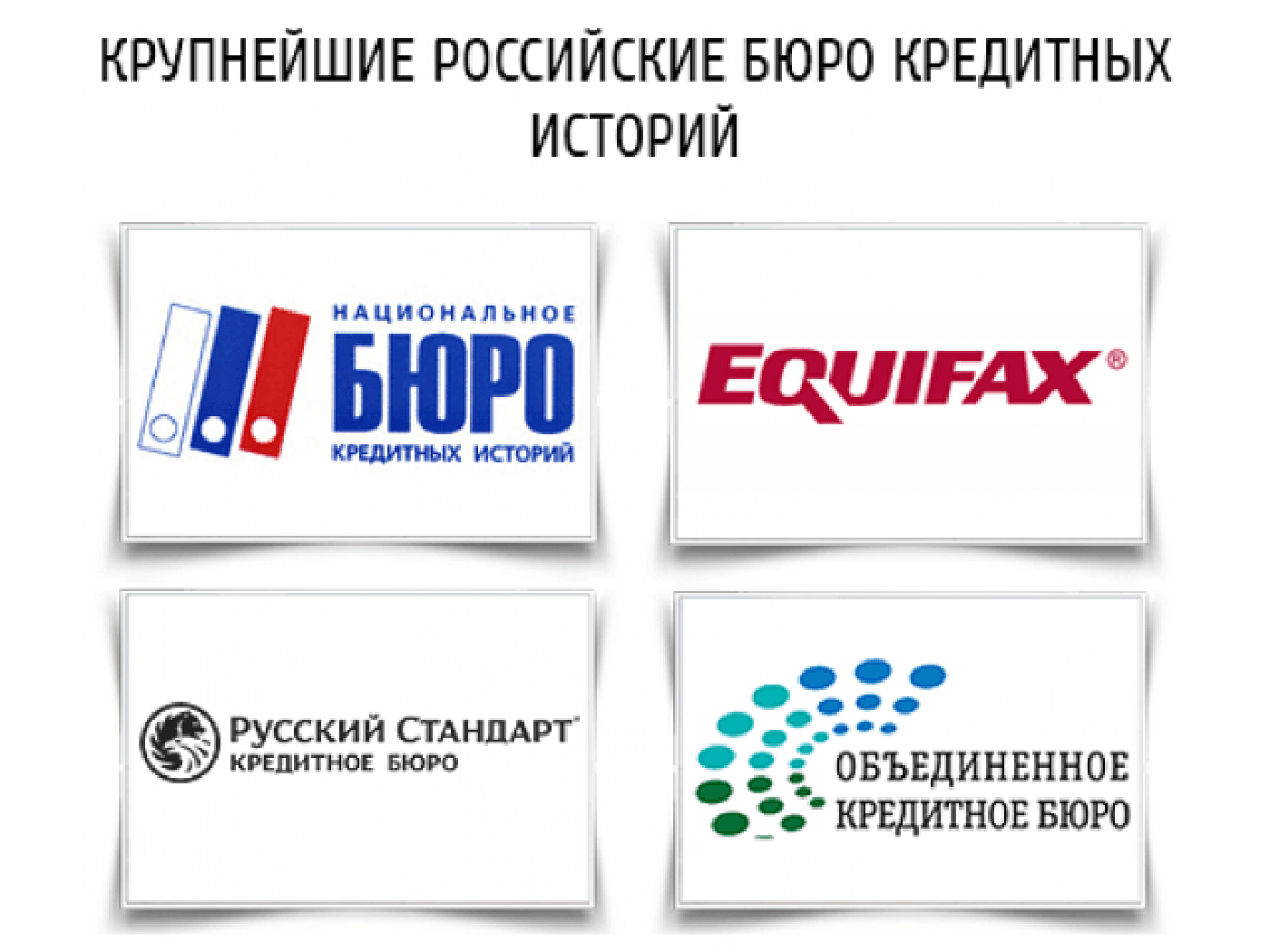 Кредит без процентов в казахстане