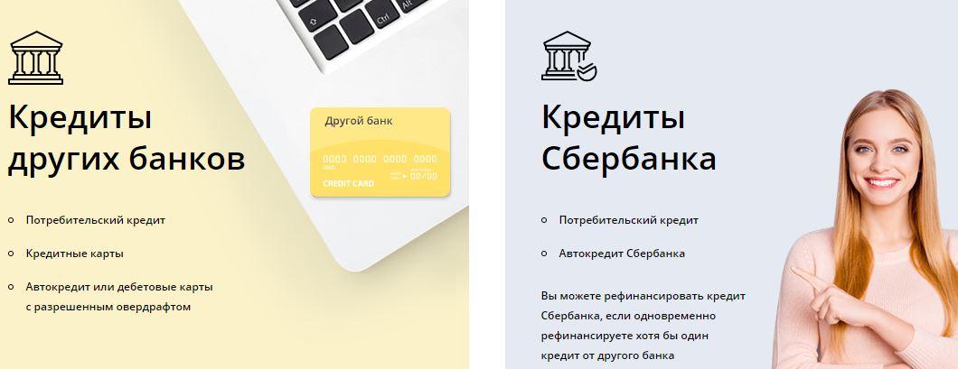 Прямые количественные ограничения банка россии это