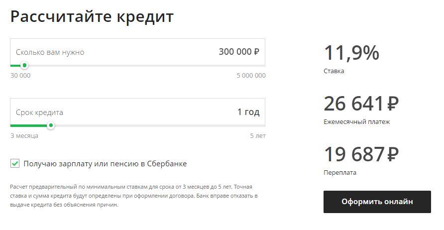 сбербанк россии казахстан кредит
