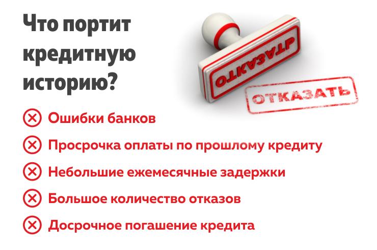 кредит наличными дзержинск нижегородская обл