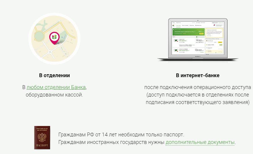 Альфа банк белгород кредит наличными
