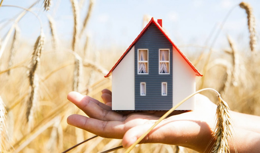 Кредит на улучшение жилищных условий без залога
