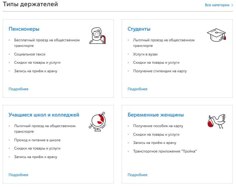 банкоматы кредит европа банк с внесением наличных адреса москва сзао