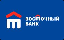 Отказ банка в реструктуризации кредита