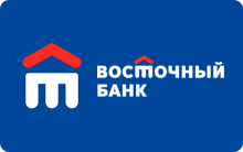 Уралсиб банк казань кредит